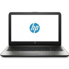 """HP 15-ba000nm, E8N81EA 15.6"""" AMD A6-7310 4GB/500GB"""