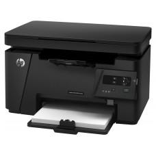 PRINTER HP  LaserJet Pro M125A
