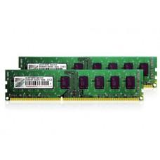 G.SKILL 2GB DDR3-1333
