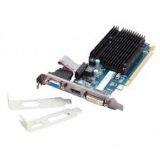 VGA SAPPHIRE ATI HD5450, PCI-E, 1GB DDR3,