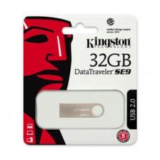 USB MEMORY STIK 32GB KING. DTS