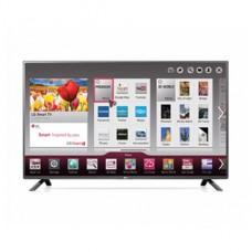 """LG FullHD Smart WiFi LED TV 32"""" 32LF5800 T2/C/S2"""