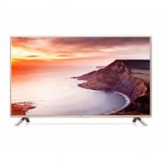 """LG FullHD LED TV 32"""" 32LF5610"""