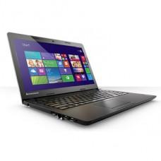 """Lenovo IdeaPad 100-15 15,6"""" Intel i3"""