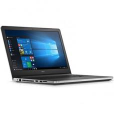 DELL Inspiron 5559 Intel i7 6500U 15.6