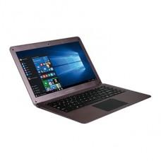 "MEDIACOM M-SB14UC Ultra 14"" Full HD Intel"