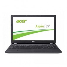 Acer Aspire ES1-531-C8Z7 Black