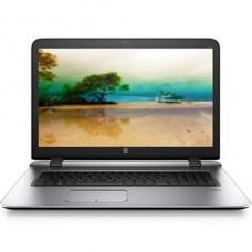 """HP ProBook 470 W4P91EA Core i5-6200U 17,3"""""""