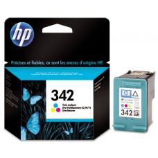 CART HP 342