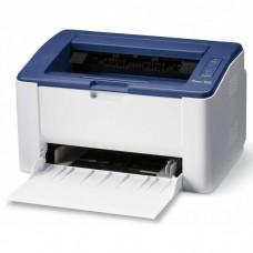 Xerox Phaser 3020V_BI Laserski printer + Wireless
