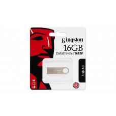 USB MEMORY STIK 16GB KING. DTS