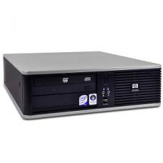 HP DC 7900 SFF