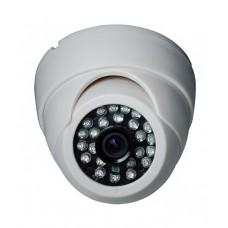 cctv camera aDC12v 3,6,j-90810