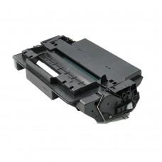 TONER HP Q7551X/51X