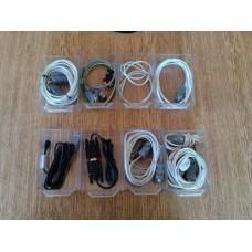 Kabl za komunikaciju kasa raču