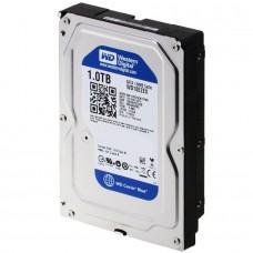 HDD 1TB WD10EZRX SATA 6GB