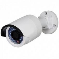 HD Color camera4mm12hf vanjska
