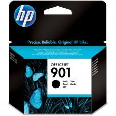 TINTA INK HP CC653A-901