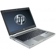 HP EliteBook 8460p (2nd Generation)