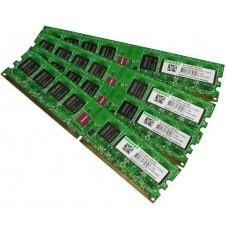 RAM memorija ddr2  512mb