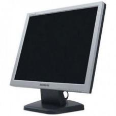 Monitor Samsung 17* crni