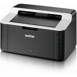 Printer laser Brother HL-1112EYJ1