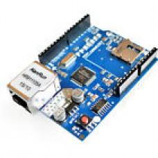 LAN za Arduino  MEGA2560