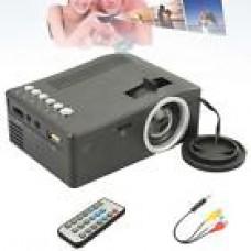 Projector HD 1080P
