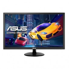 "Monitor ASUS VP/VS228 21,5"" Full HD LED"