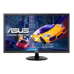 "Monitor ASUS VP/VS228 21,5"" Full HD LED"