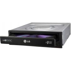 DVD RW SATA LG GH24NSD1 24 x BUL