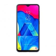 Mobitel Samsung Galaxy M10 M105FD Dual Sim crni
