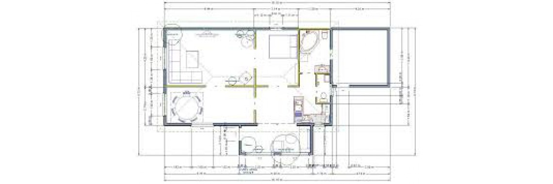 Projektovanje i izrada električnih instalacija