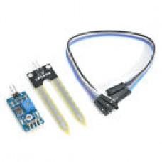 Detektor vlage Vlažnost Higrometar Arduino